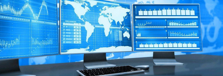 it-digital-proximity-management-infrastructure
