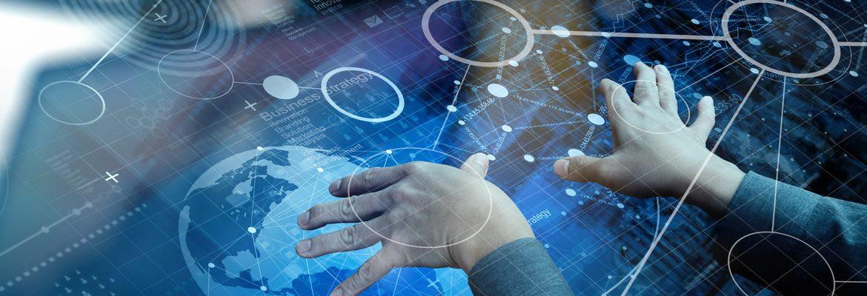 it-digital-software-development