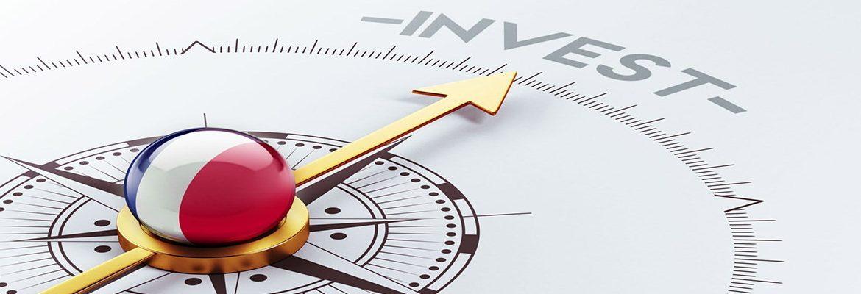 finance-country-risk-assessment