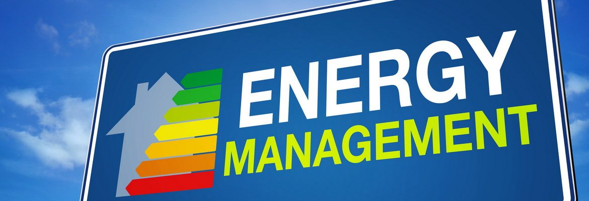 Energy-Management