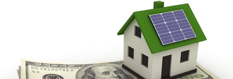 energy-financial