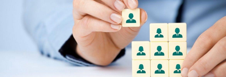relation-management