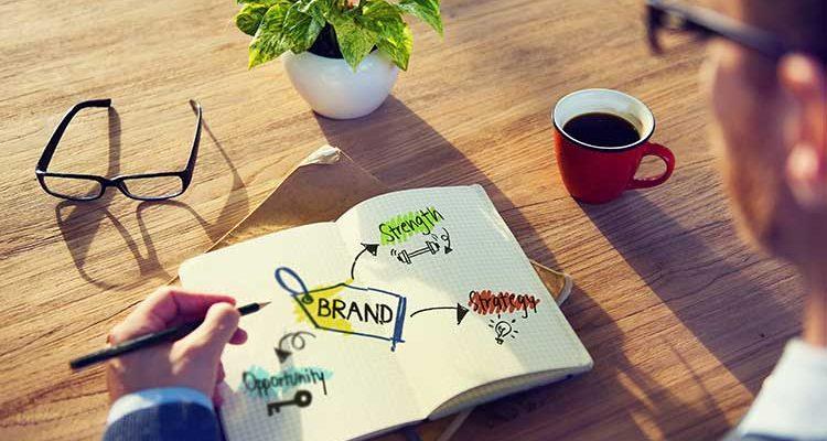 brand-key-objectives-strategy