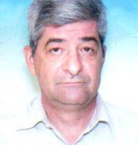 Michael-Spyridis