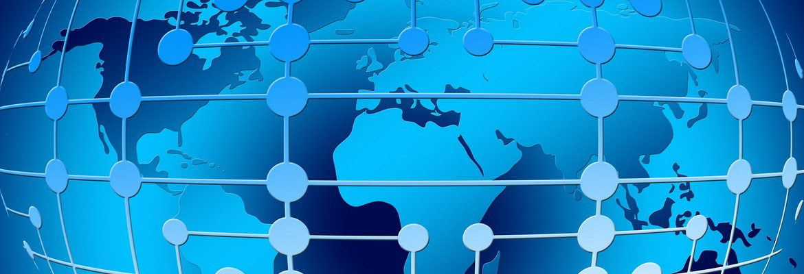 network-monitoring-and-evaluation