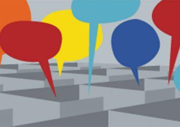 4-steps-employee-advocacy1