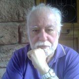 Dimitrios-Dimitropoulos