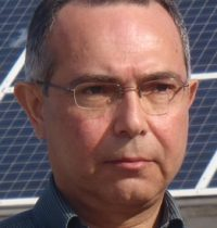 Georgios-Ayeridis