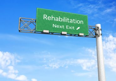 The-Rehabilitation-of-Retail