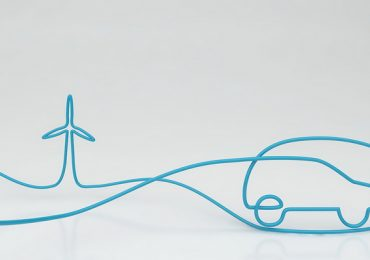 how-start-up-Emobility