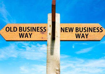 RETHINKING-BUSINESS-MODELS