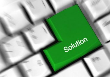 digitize-the-solution