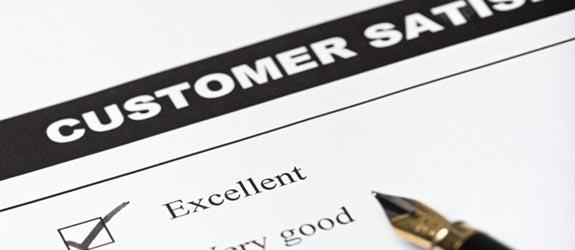 dvk-Reappraise-Customer