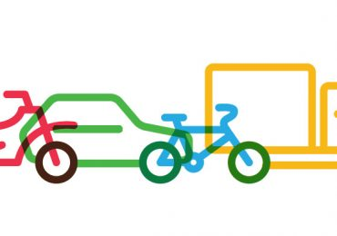 Sustainable Urban Mobility P