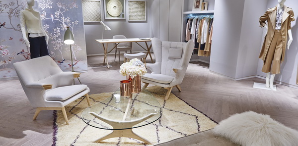expensive-furnishings