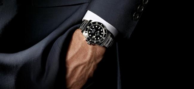 luxury-goods-retail