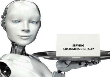 serving-customers-digitally