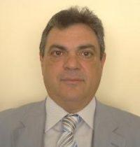 George Georgiadis