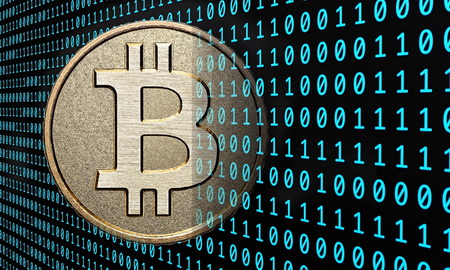 Are cryptocurrencies economic viable