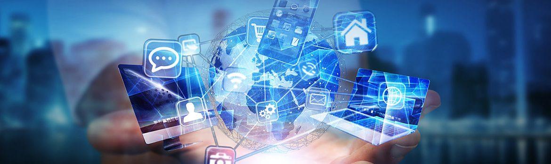 DVK Mobile Networks