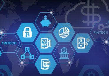 Blockchain is not a Panacea