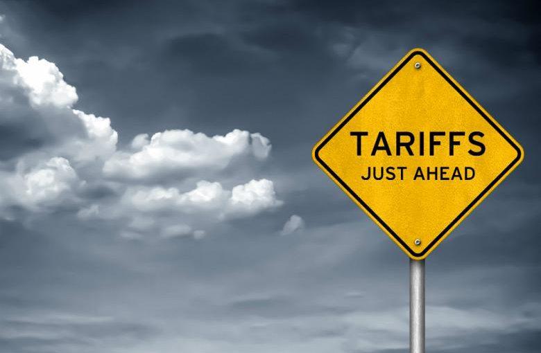 Trade-War (2)