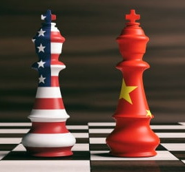 US-china-america-chess
