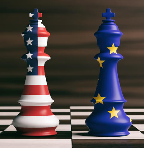 USA-EU-TRADEWAR1