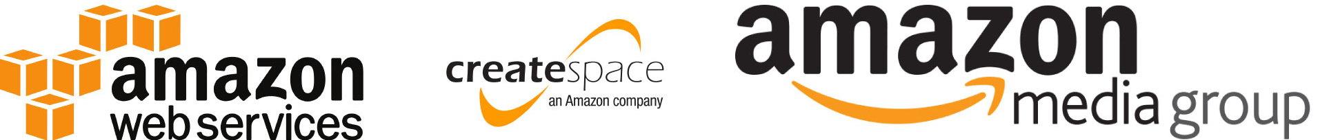 amazon-companies-02