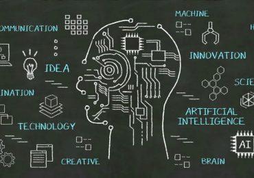 Innovative Nation Knowledge Triangle