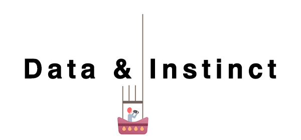 data-instinct