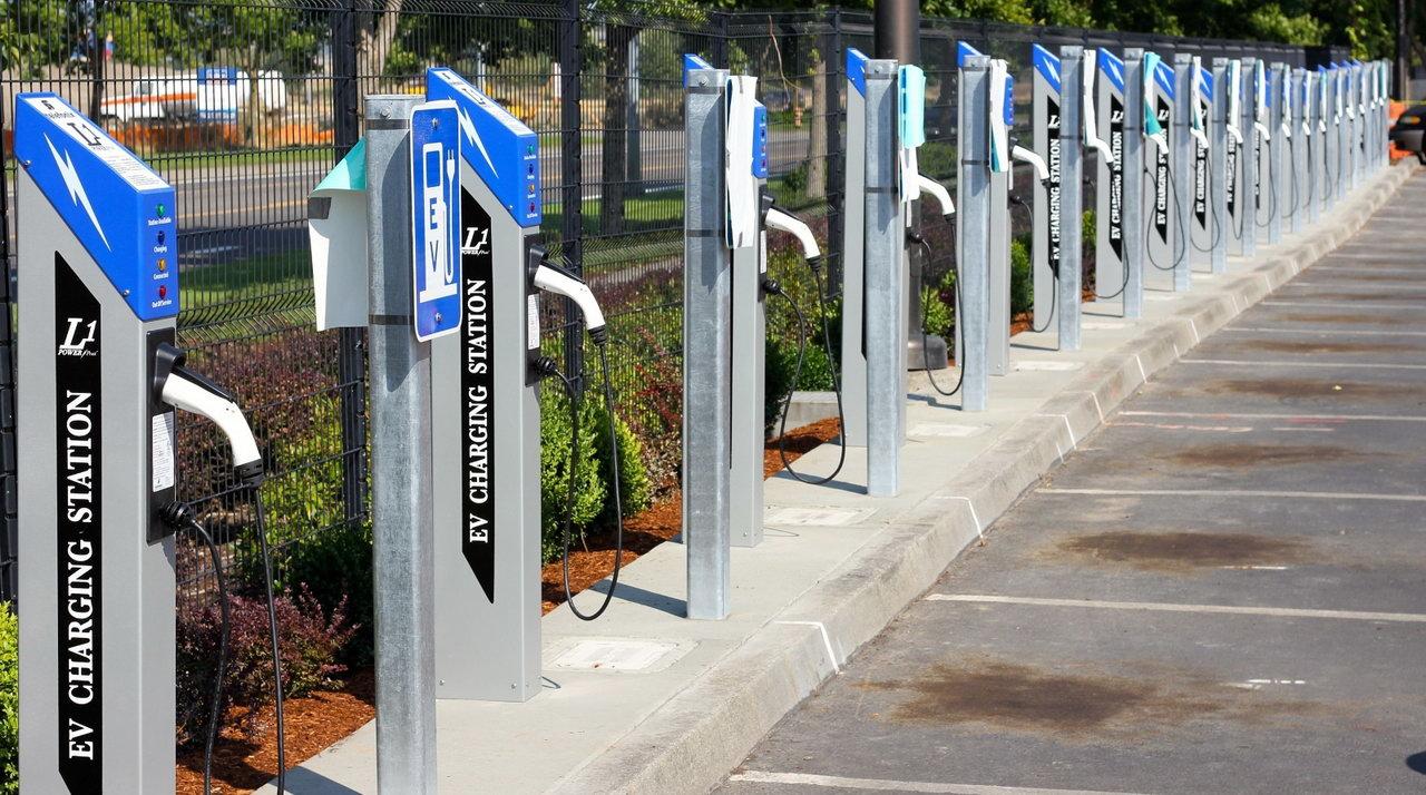 EV_Charging_stations