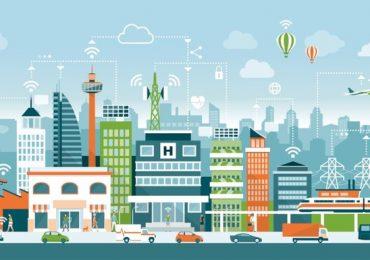 smart_city_circular_economy