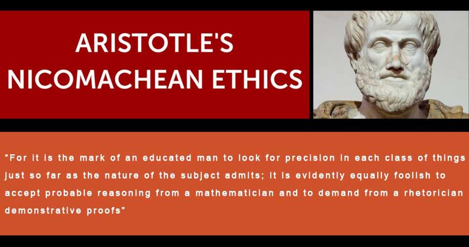 Aristotle,-Nicomachean-Ethics