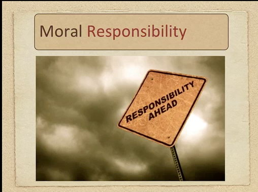moral-responsibility
