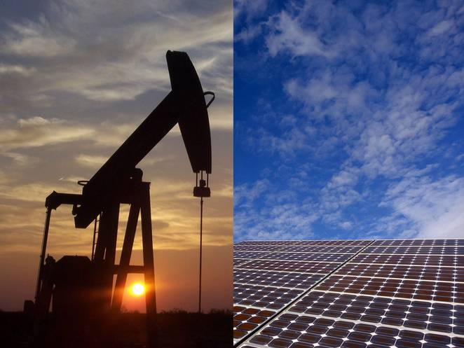 sustainable energy versus fossil fuel-04